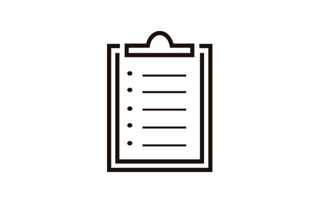 site_questionnaire
