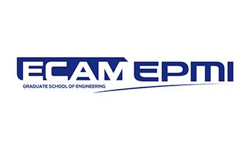 350_ecam-epmi