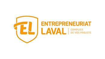 350_el_logo_officiel