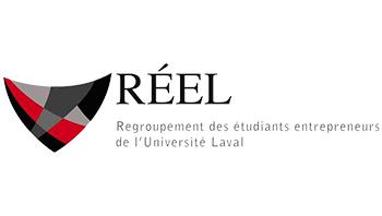 350_reel-logo