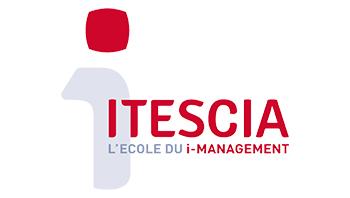 350_itescia