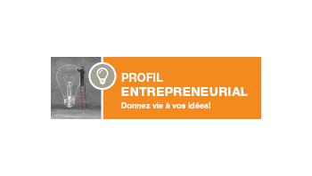 350_profil-entrepreneurial