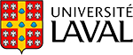 Université laval logo_small