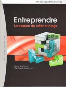 livre-savoir-entreprendre